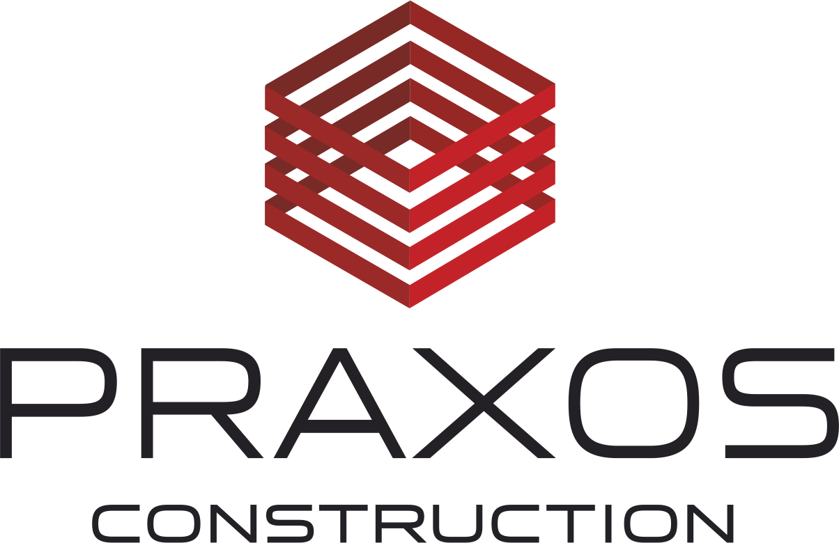 PRAXOS Construction
